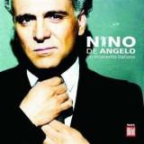 Nino de Angelo - Un Momento Italiano ( 1 CD ) - Muzica Pop
