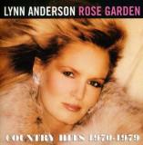 Lynn Anderson - Rose Garden ( 1 CD )