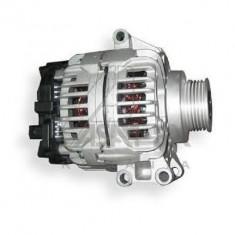 Alternator 12V 98A Log./Sand. 1.4/1.6 26294 - Alternator auto