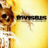 Invisius - Spawn of Condemation ( 1 CD )