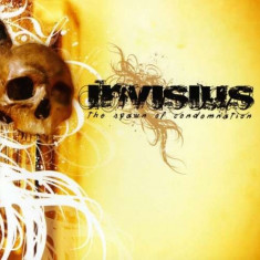 Invisius - Spawn of Condemation ( 1 CD ) - Muzica Rock
