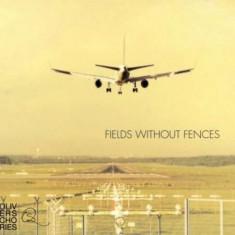 Oliver Schories - Fields Without Fences ( 2 VINYL ) - Muzica House