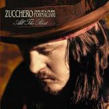 Zucchero - Allthe Best- Int. Version ( 1 CD )