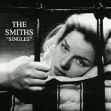 Smiths - Singles ( 1 CD ) - Muzica Rock