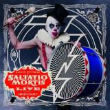 Saltatio Mortis - Zirkus Zeitgeist - Live.. ( 2 CD )