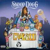 Snoop Dogg - Coolaid ( 1 CD ) - Muzica Hip Hop