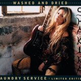 Shakira - Laundry Service (Wash and Dry Version) ( 1 CD + 1 DVD )