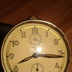 Ceas de masa - Kienzle