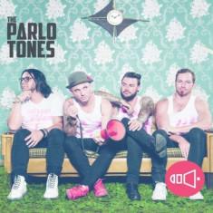 Parlotones - Antiques & Artefacts ( 1 CD ) - Muzica Pop
