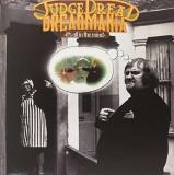 Judge Dread - Dreadmania (It's All In.. ( 1 VINYL )