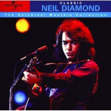 Neil Diamond - Universal Masters Collect ( 1 CD )