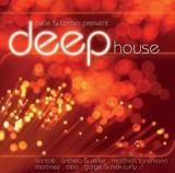 Artisti Diversi - Pele & Corbin Present ( 2 CD )