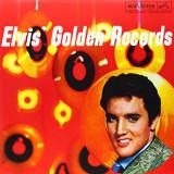 Elvis Presley - Elvis Golden.1 ( 1 VINYL )