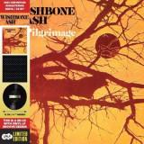 Wishbone Ash - Pilgrimage -Coll. Ed- ( 1 CD )