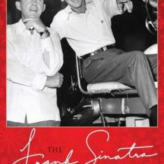 Frank Sinatra - Happy Holidays +.. ( 1 DVD ) - Muzica Sarbatori
