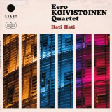 Eero Koivistoinen - Hati Hati ( 1 VINYL )