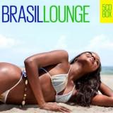 V/A - Brasil Lounge ( 5 CD )