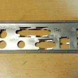 Backplate, Shield PC Nr. 170