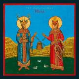 Thy Catafalque - Meta -Ltd- ( 2 VINYL ) - Muzica Rock