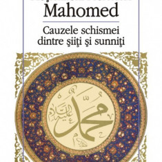 Mostenitorii Profetului Mahomed. Cauzele schismei dintre siiti si sunniti - Carti Islamism