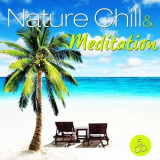 V/A - Nature Chill & Meditation ( 5 CD )