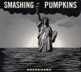 Smashing Pumpkins - Zeitgeist -Ltd- ( 2 CD )