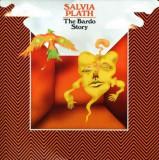 Salvia Plath - The Bardo Story ( 1 CD )