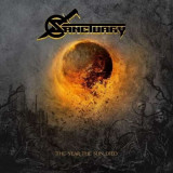 Sanctuary - The Year The Sun Di ( 2 VINYL )