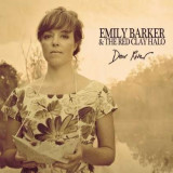 Emily Barker & The Red Clay Halo - Dear River ( 1 VINYL )