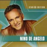 Nino de Angelo - Star Edition ( 1 CD ) - Muzica Pop