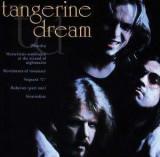 Tangerine Dream - Tangerine ( 1 CD )