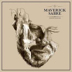 Maverick Sabre - Innerstanding -Deluxe- ( 1 CD ) - Muzica Pop