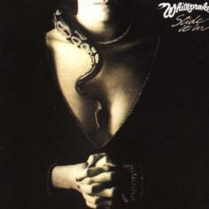 Whitesnake - Slide It In ( 1 CD ) - Muzica Rock
