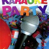 Karaoke - Karaoke Party ( 1 DVD ) - Muzica Pop