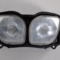 Far Yamaha FZR 1000 600 YZF 750R - Far Moto