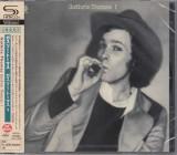 Guthrie Thomas - Guthrie Thomas 1 ( 1 CD )