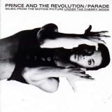 Prince&the Revolution - Parade ( 1 VINYL ) - Muzica Pop