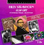 Billy Strayhorn - Lush Life - A Centenary.. ( 2 CD )