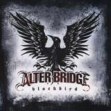 Alter Bridge - Blackbird ( 2 VINYL ) - Muzica Pop