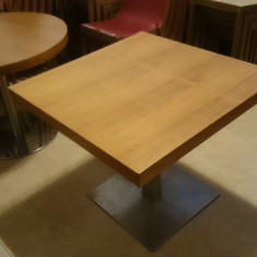 Masa, scaun