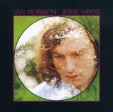 Van Morrison - Astral Weeks ( 1 CD )