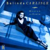 Belinda Carlisle - Heaven on Earth ( 1 CD ) - Muzica Pop