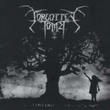 Forgotten Tomb - ...And Don't Deliver Us From Evil... ( 1 CD )