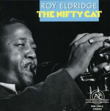 Roy Eldridge - Nifty Cat ( 1 CD )
