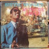 Stevie Wonder - My Cherie Amour ( 1 CD ) - Muzica Pop