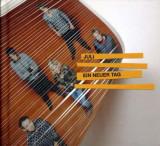 Juli - Ein Neuer Tag.. ( 1 CD + 1 DVD )
