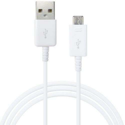 Cablu Incarcare Si Sincronizare Date Samsung EP-DG920UWE Original foto