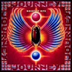 Journey - Journey's Greatest Hits ( 1 CD ) - Muzica Pop