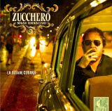 Zucchero - La Sesion Cubana ( 1 CD )