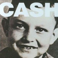 Johnny Cash - American Vi:Ain't No -Hq- ( 1 VINYL ) - Muzica Country